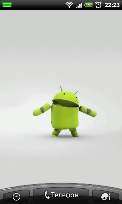 Скачать Живые Картинки На Андроид 17 8См